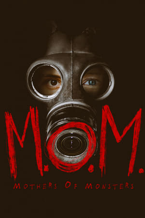 Image M.O.M. Mothers of Monsters
