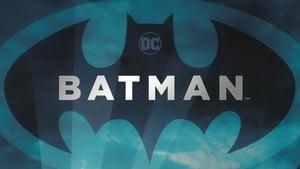 images Batman