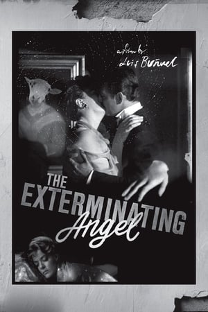 Image The Exterminating Angel