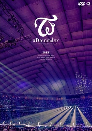Twice Dome Tour 2019
