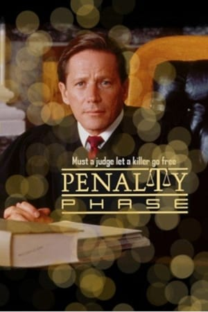 Image The Penalty Phase