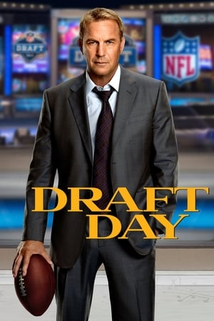 Image Draft Day