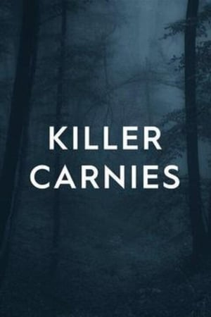 Image Killer Carnies