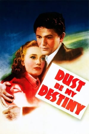 Image Dust Be My Destiny