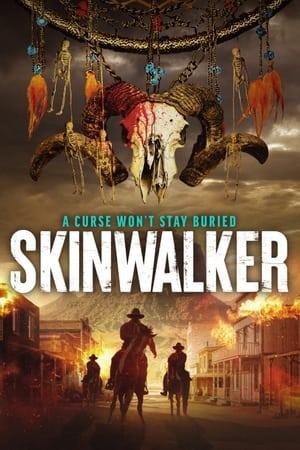 Ver Online Skinwalker