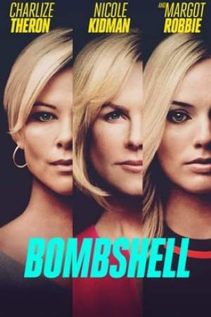 Image No Easy Truths: The Making of Bombshell