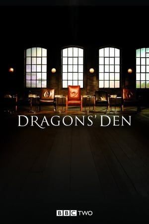 Image Dragons' Den