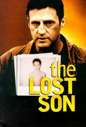 Image The Lost Son