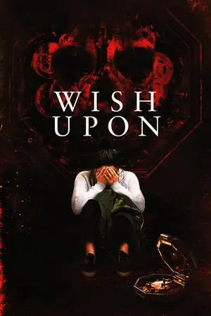Image Wish Upon