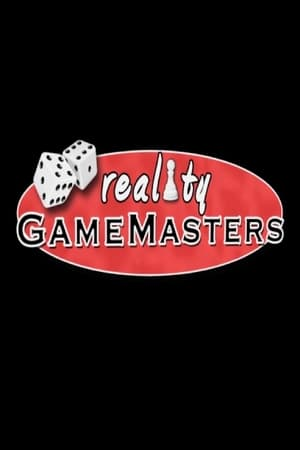 Image Reality Gamemasters