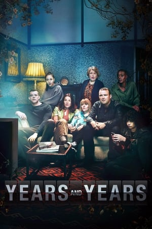 Image Years and Years