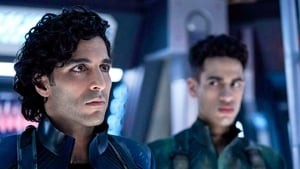 Ver The Expanse 5x7 Online
