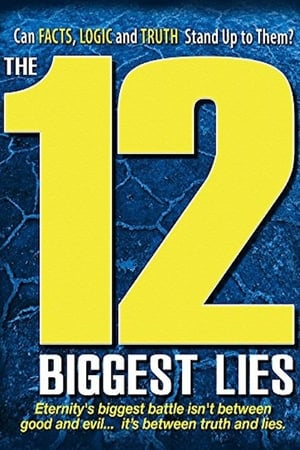 Image The 12 Biggest Lies