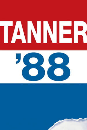 Image Tanner '88