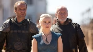 Watch Game of Thrones 3x3 Online