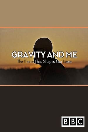 Image Gravity and Me: The Force That Shapes Our Lives