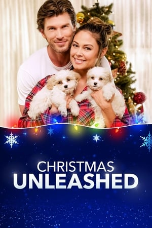 Image Christmas Unleashed