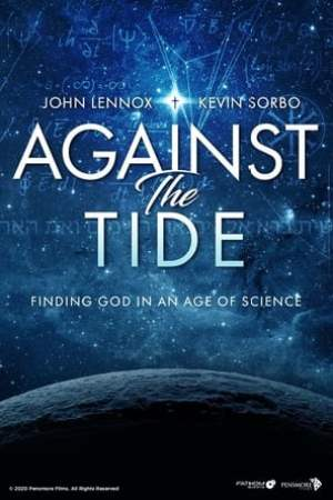 Image Against the Tide: Finding God in an Age of Science