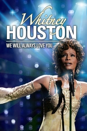Image Whitney Houston - We Will Always Love You