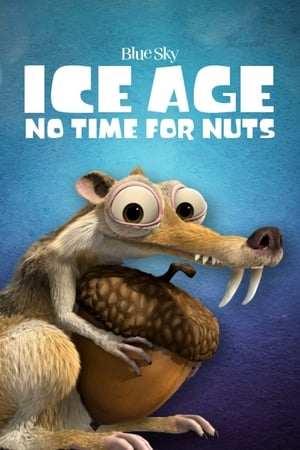 Image Ice Age - No Time for Nuts