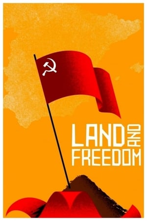 Image Land and Freedom