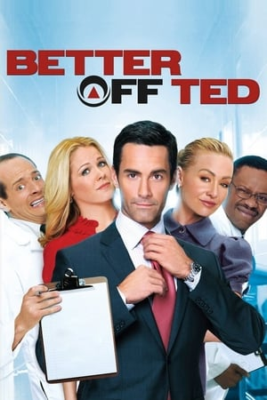 Image Better Off Ted