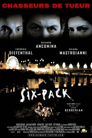Image Six-Pack
