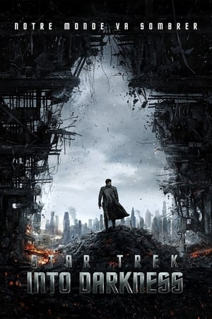 Image Star Trek : Into Darkness