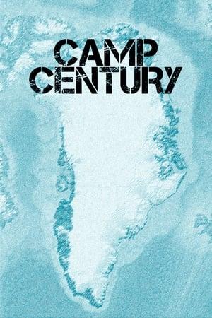 Camp Century