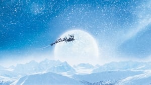 images The Santa Clause 3: The Escape Clause