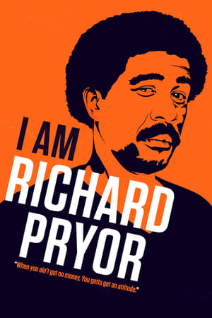 Image I Am Richard Pryor