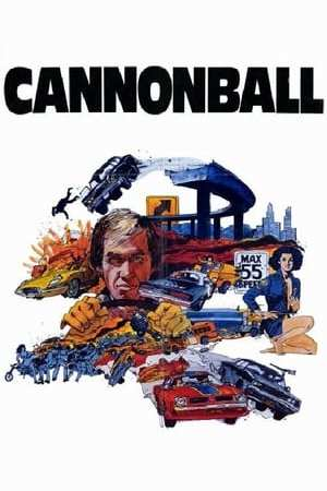 Image Cannonball