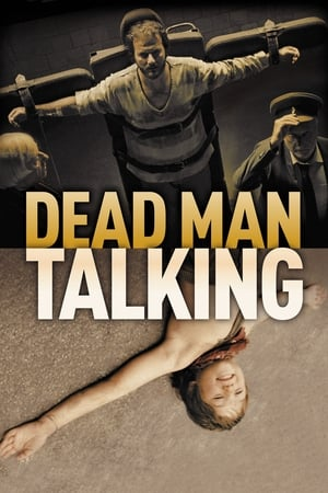 Image Dead Man Talking