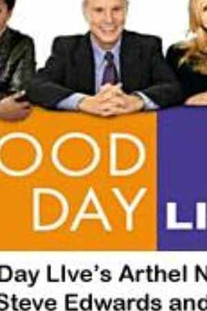 Image Good Day Live