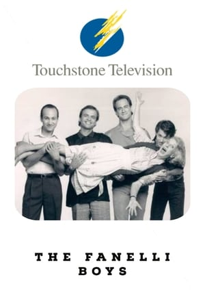 Image The Fanelli Boys