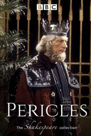 Image Pericles, Prince of Tyre