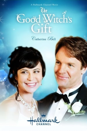 Image The Good Witch's Gift