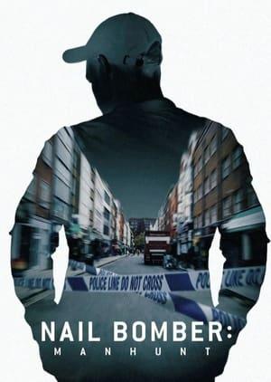 Ver Online David Copeland: El hombre que aterrorizó Londres