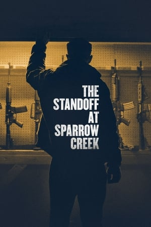 Image The Standoff at Sparrow Creek