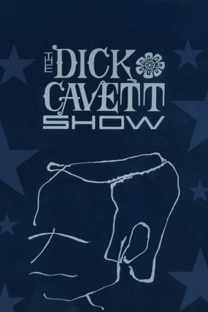 Image The Dick Cavett Show