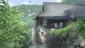 images In This Corner of the World