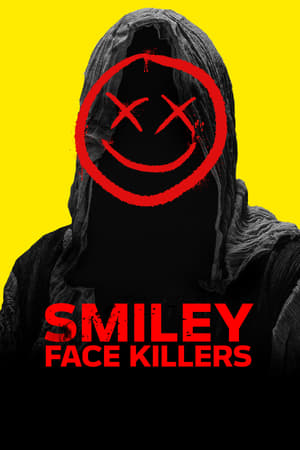Ver Online Smiley Face Killers