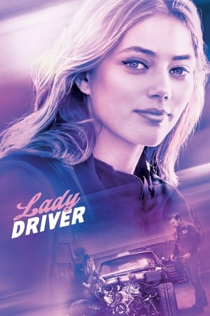 Image Lady Driver
