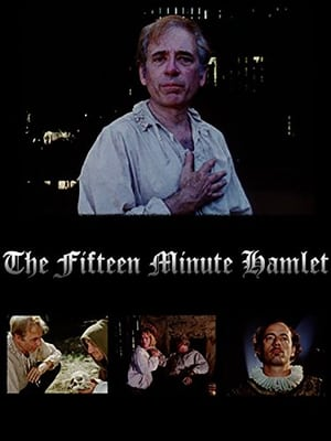 Image The Fifteen Minute Hamlet