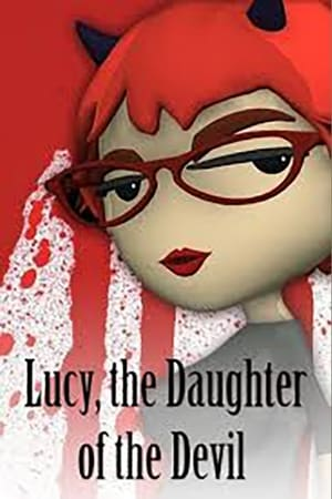 Image Lucy, the Daughter of the Devil