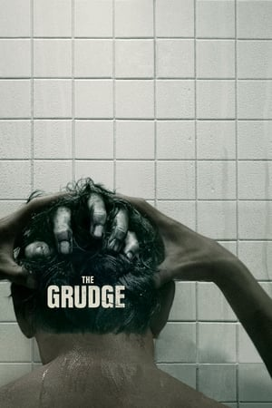 The Grudge</a>