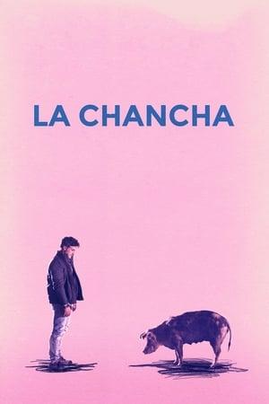 Ver Online La chancha