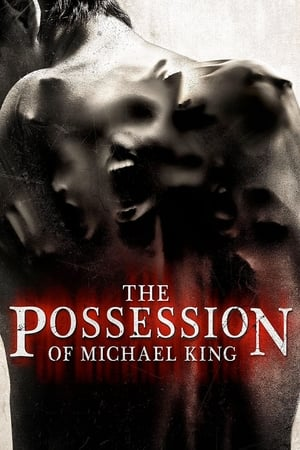 Image The Possession of Michael King