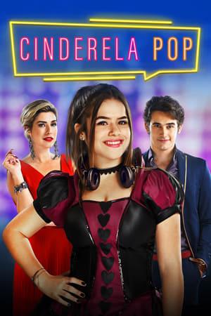 Ver Online Cinderela Pop