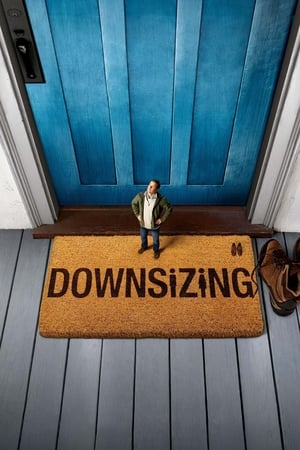Poster Downsizing 2017